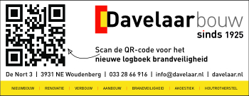 0737-Davelaar-brandwerend-Qrcode-adverte