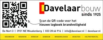 0737-Davelaar-brandwerend-Qrcode-adverte