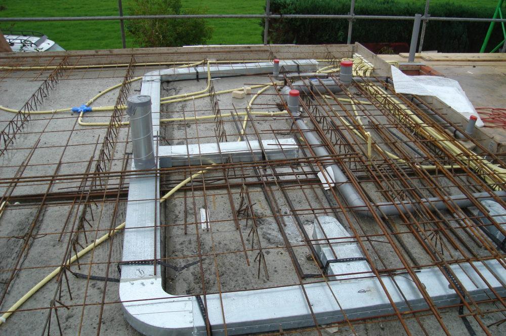60364 Van Veenendaal Ede Verdiepingsvloer 005