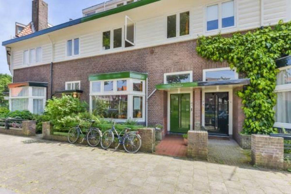 Van Hogendorpstraat 15 2