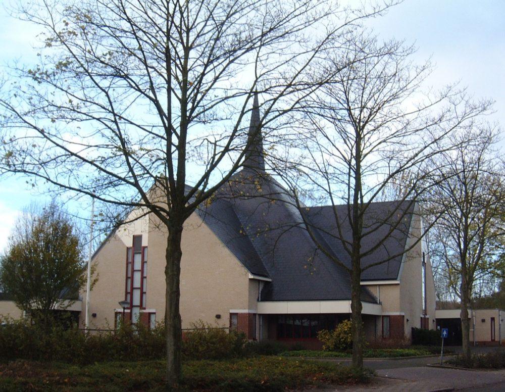 kerk-apeldoorn-1995