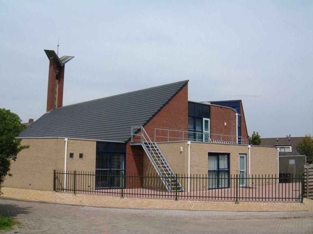 kerk-eemdijk-exterieur-2001