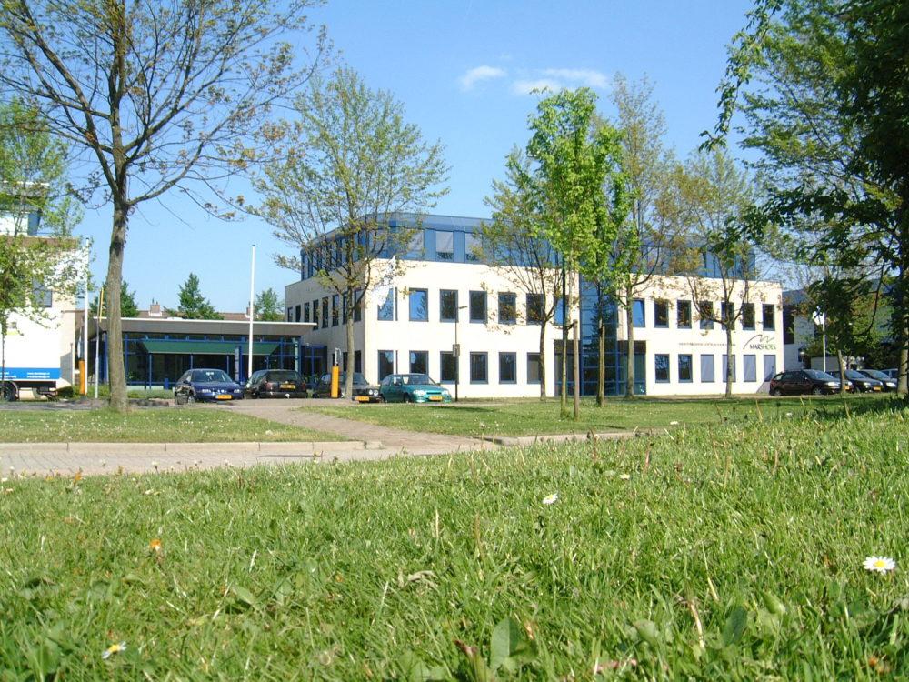 fotos-marshoek-10-05-06-010
