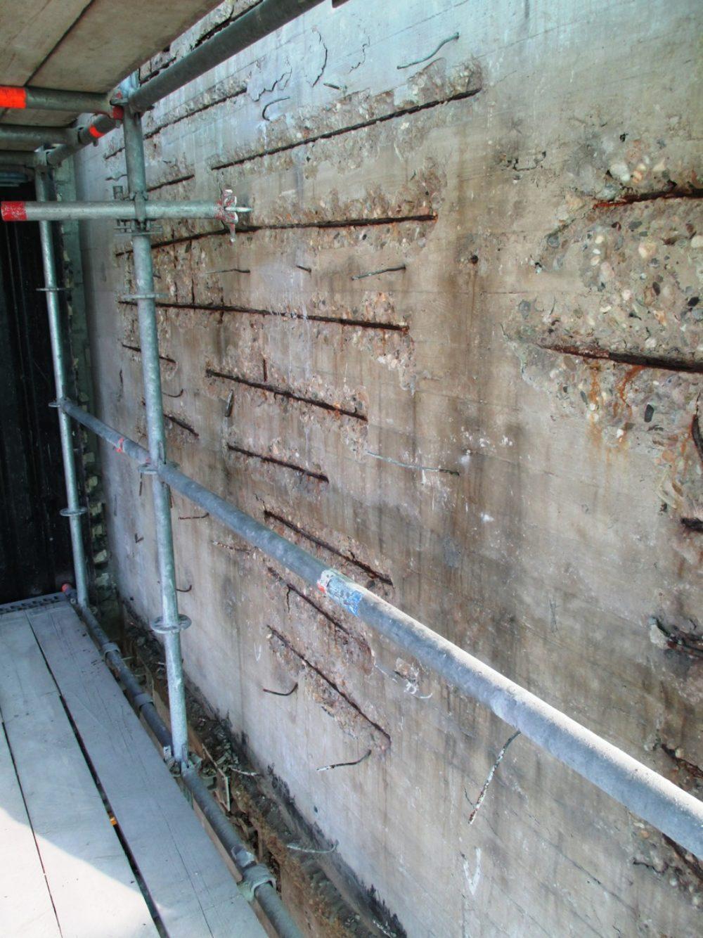 beneluxflat renovatie gevel 06