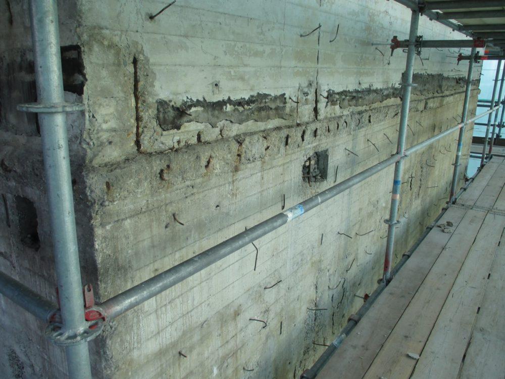 beneluxflat renovatie gevel 07