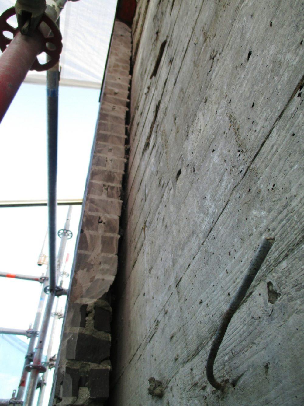 beneluxflat renovatie gevel 08