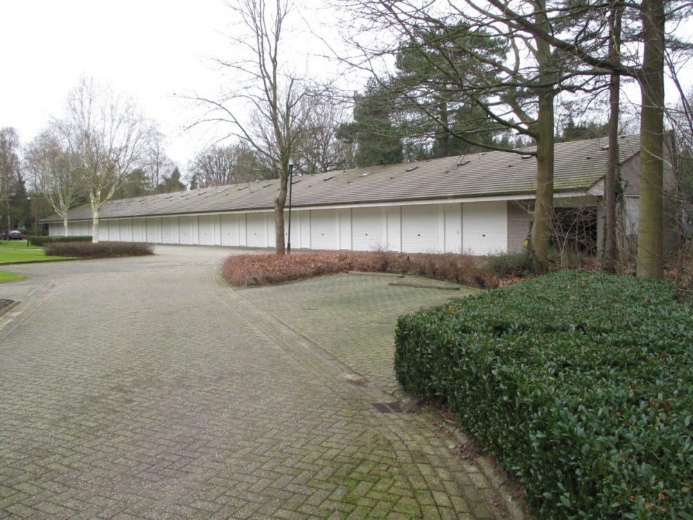 bilthoven01