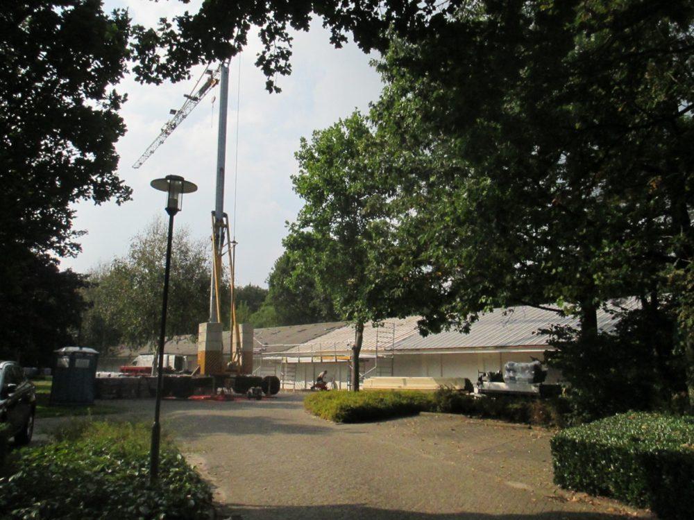 bilthoven06