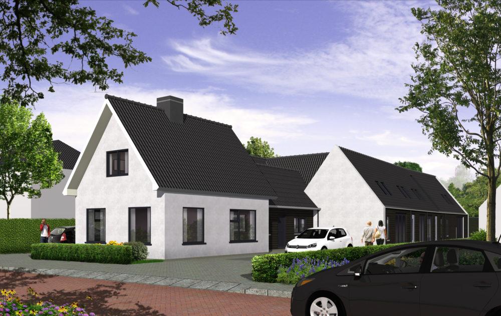 Harderwijkerweg-4b-te-Uddel-5-03-HR